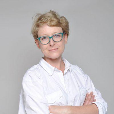 Anna Krzos